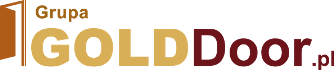 GoldDoor