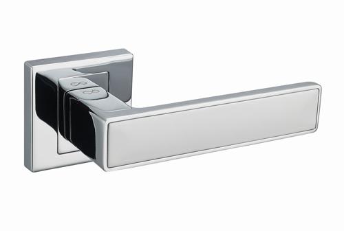 Klamka Infinity Concept Miniatura