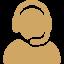Ikona Biuro Obsługi Klienta