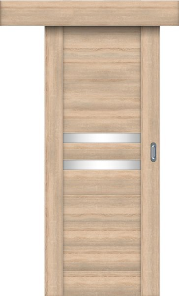 Drzwi Przesuwne LUNA