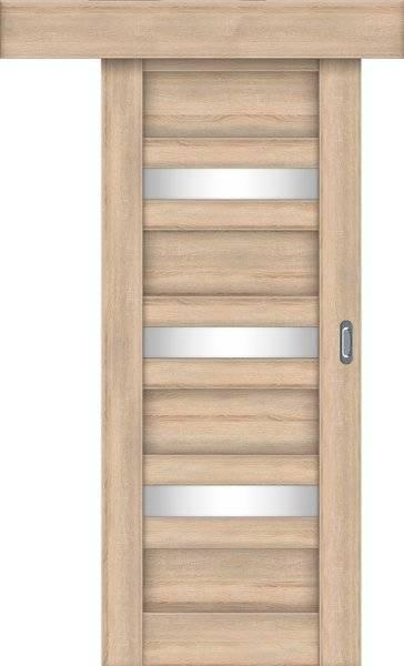 Drzwi Przesuwne RINO