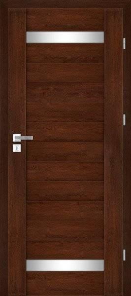 Skrzydło Drzwiowe SECRET